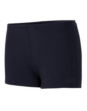 Hip Racer Swim Short Navy